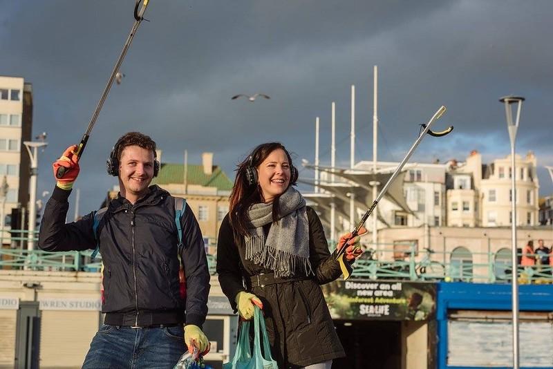 Pier2Pier -Roger & Milda.jpg