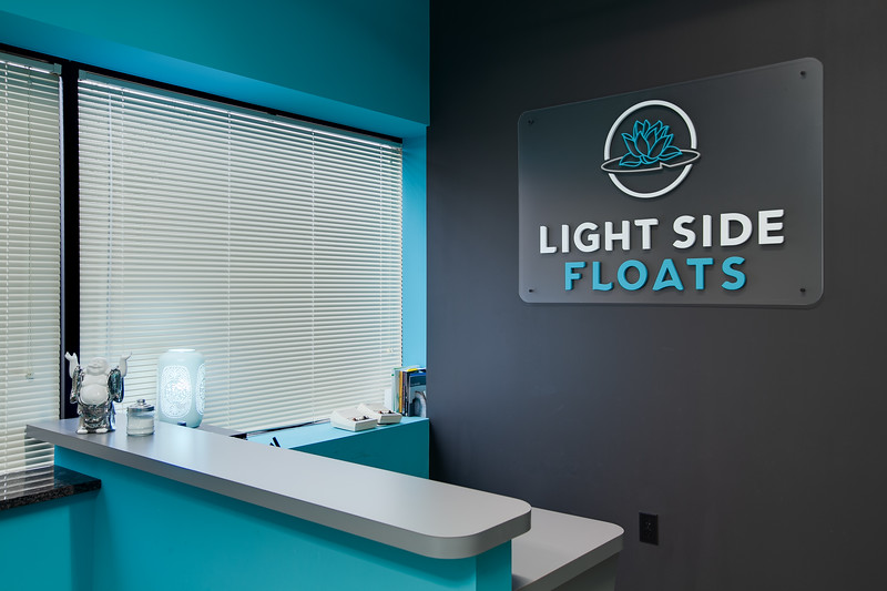 Light Side Floats-2420.jpg