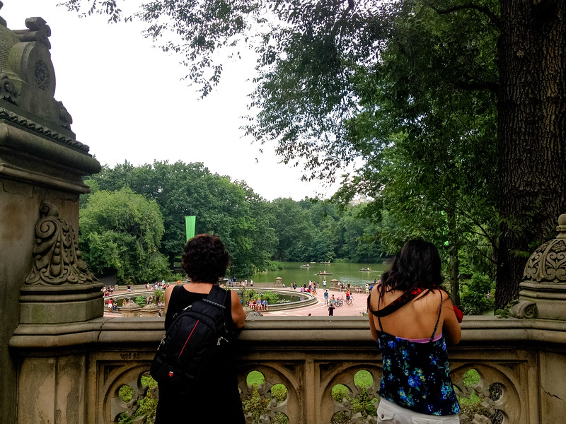 central park mom and ry backs.jpg