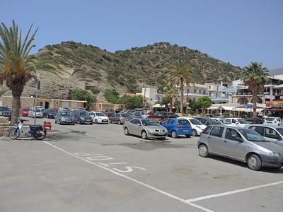 Crete May 2013
