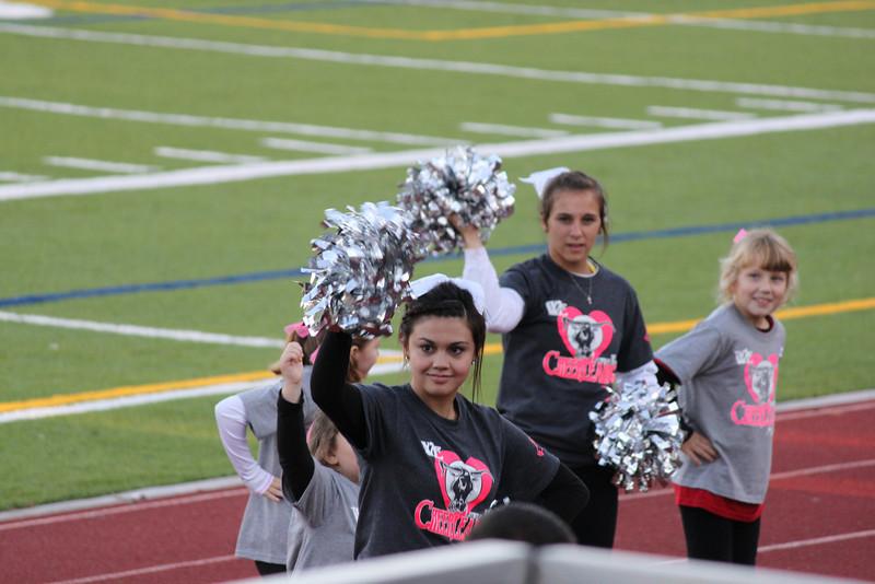 Lutheran-West-Cheerleading-September-2012--56.jpg