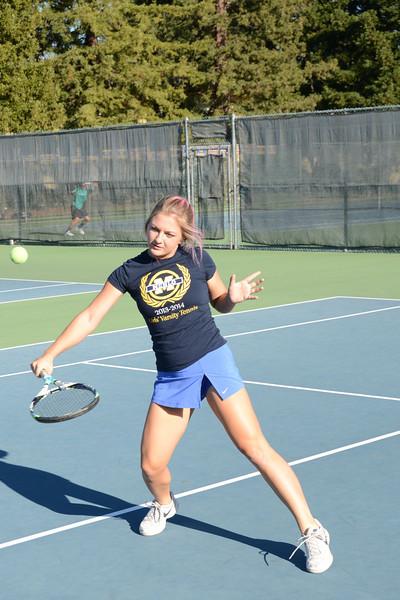 Menlo Tennis 11.jpg