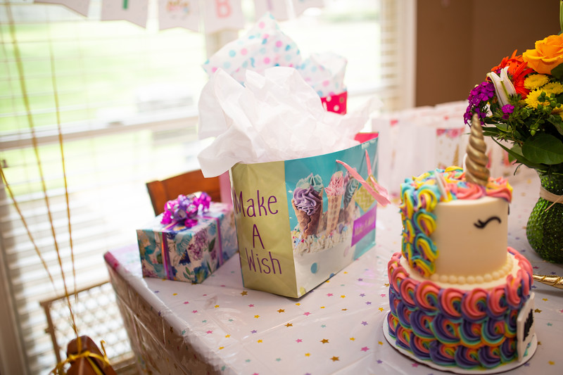 Ava's 7th Birthday-11.jpg