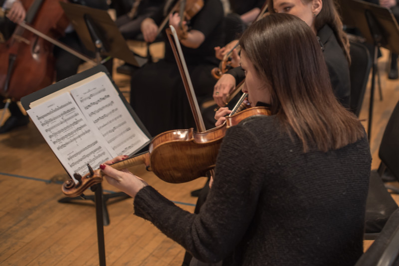 53Oistrakh Symphony Rehearsal 180325 (Photo by Johnny Nevin)233.jpg