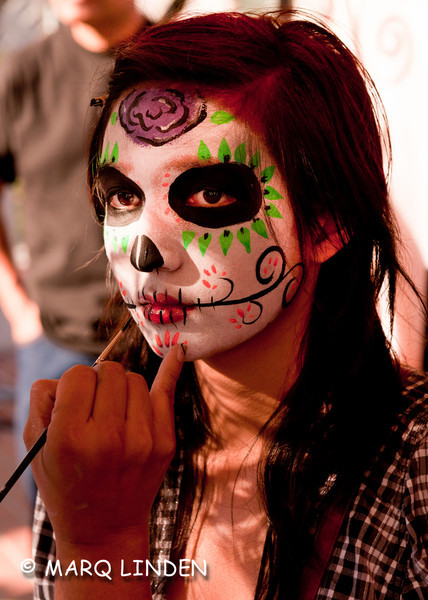 -Day of The Dead 2011-007-Edit.jpg
