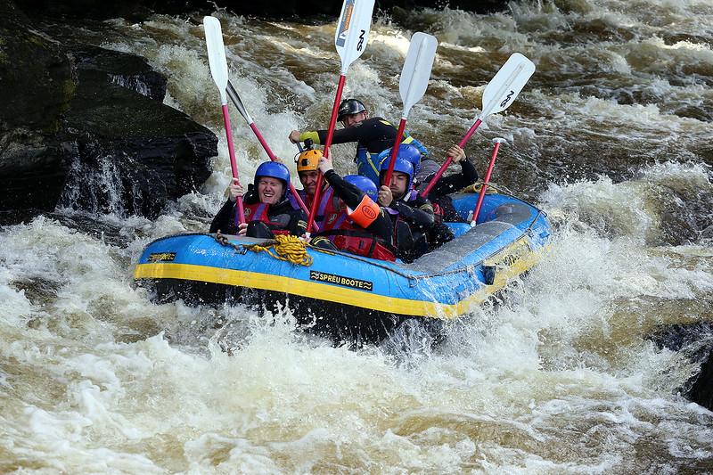 Rafting-0037.jpg