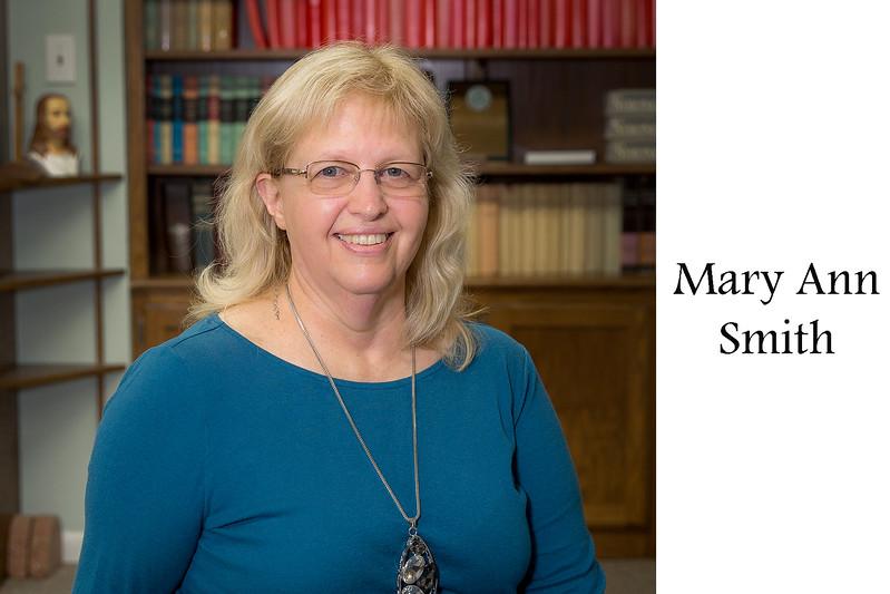 Mary Ann Smith 4x6.jpg