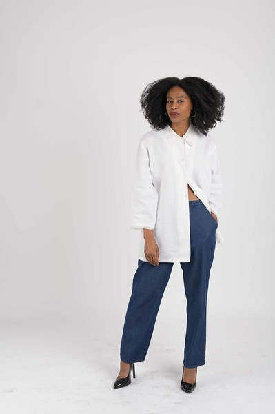 SS Clothing on model 2-754.jpg