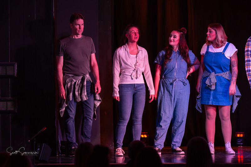 St_Annes_Musical_Productions_2019_049.jpg