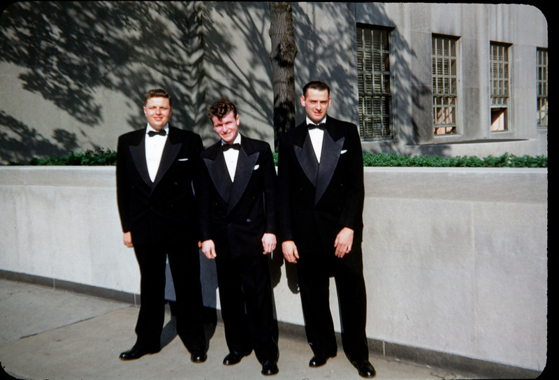 butch and 2 other men in tuxedos.jpg