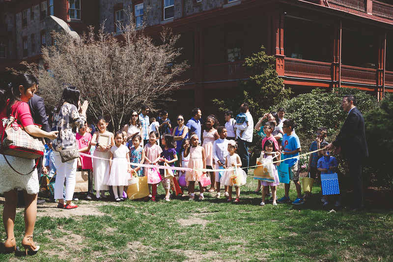 170416_GCC_Easter_Sunday_032.jpg