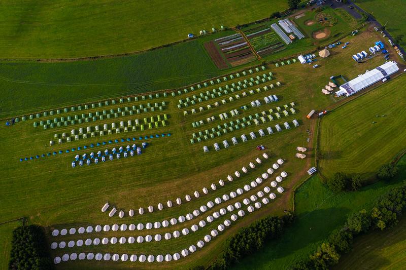 Camping F1 Spa Drone (33).jpg
