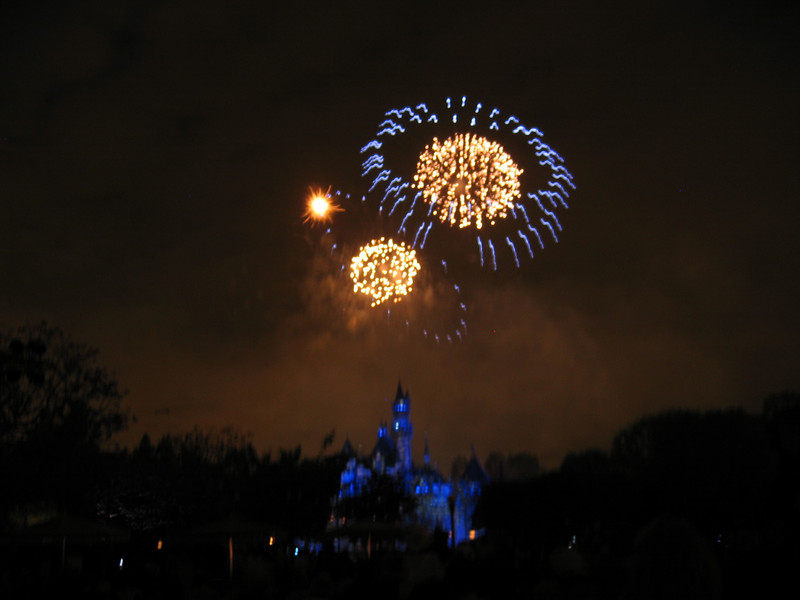 Disneyland April 06 124.jpg