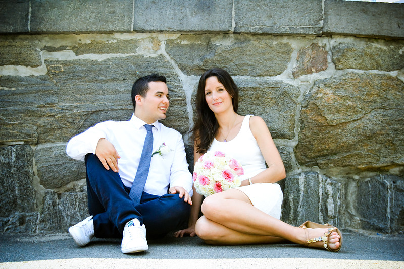 Pardo - Central Park Wedding-90.jpg