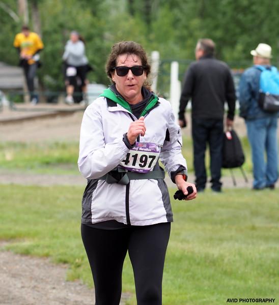 Millarville Marathon 2018 (570).jpg