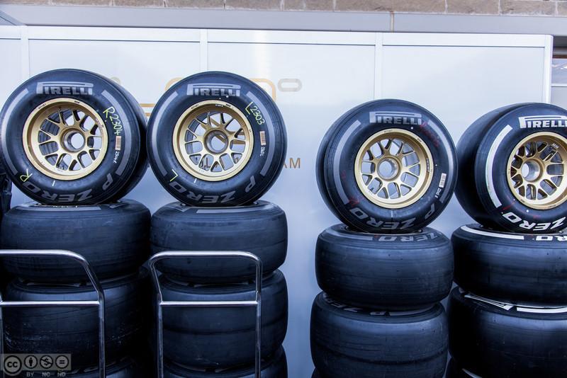 Woodget-121116-089--@lotus_f1team, 2012, Austin, f1, Formula One, Lotus F1 Team.jpg