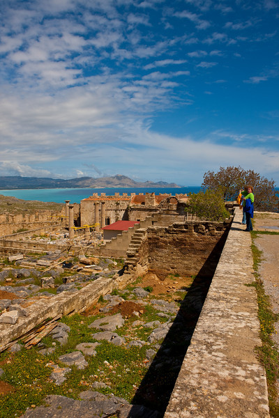 Greece-3-29-08-30938.jpg