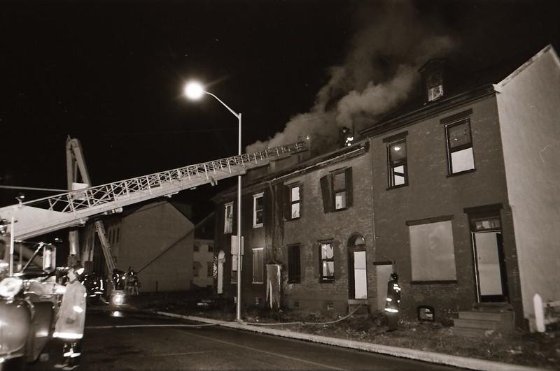 1978, May 2, 421-23 South 4th Street, 01 (photo Ron Romanski).jpg