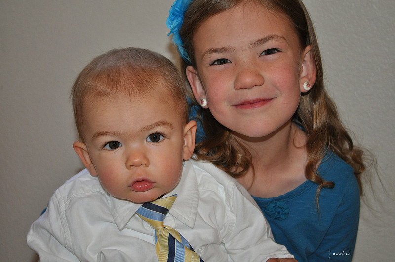 issac and audrey 3-24-2013.jpg