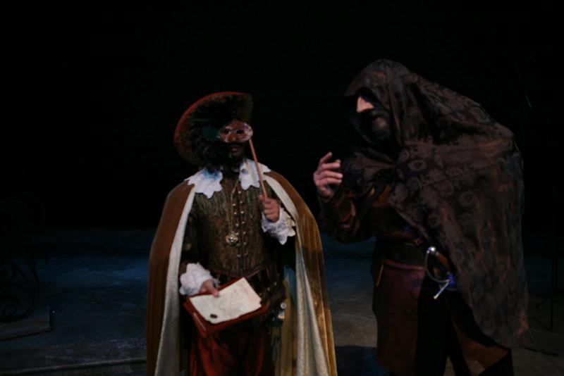 Cyrano de Bergerac-185.jpg