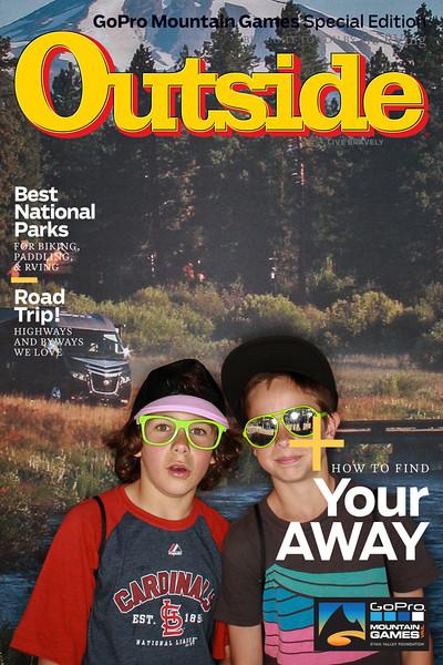 Outside Magazine at GoPro Mountain Games 2014-510.jpg