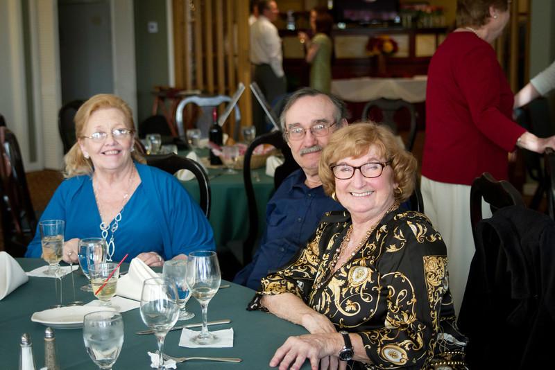 Betty Mohan 80th Birthday Party 232.jpg