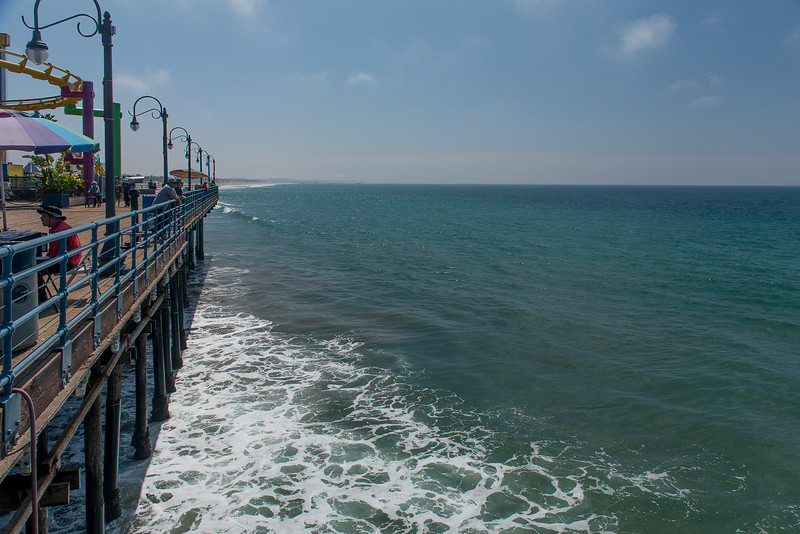 California0075.jpg