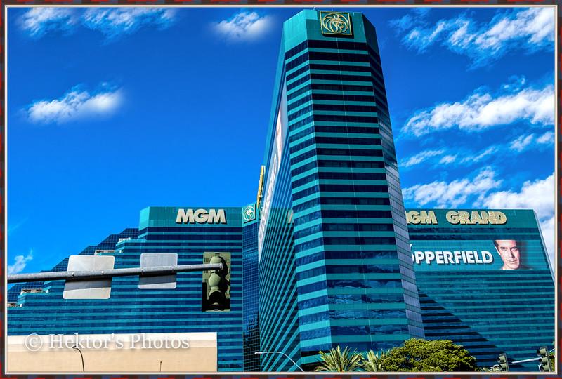 Las Vegas Strip-12.jpeg
