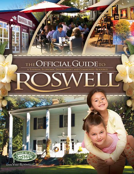 Roswell VG 2013 Cover (1).jpg