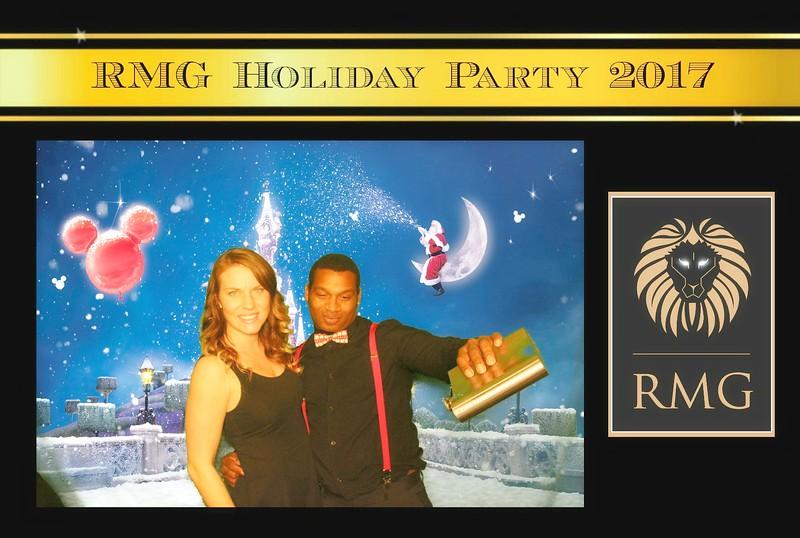 RMG Party (93).jpg