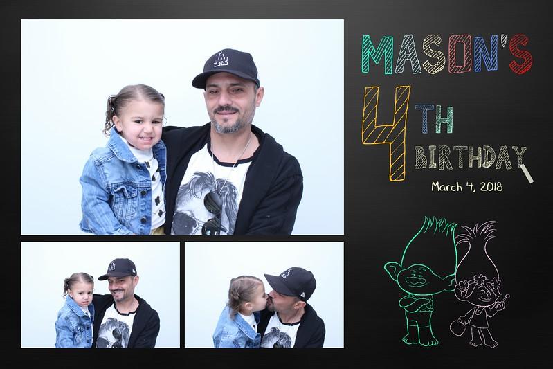 Mason_4th_Bday_Prints_ (16).jpg