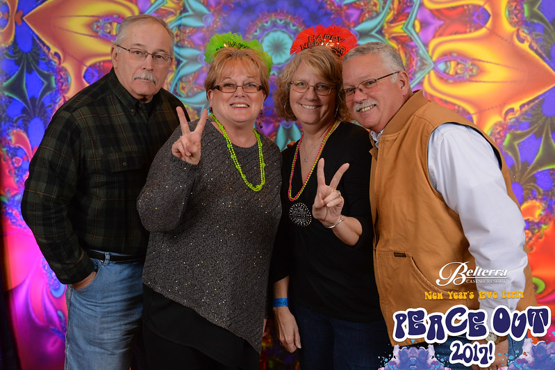 Belterra Casino - Peace Out 2017-136.jpg