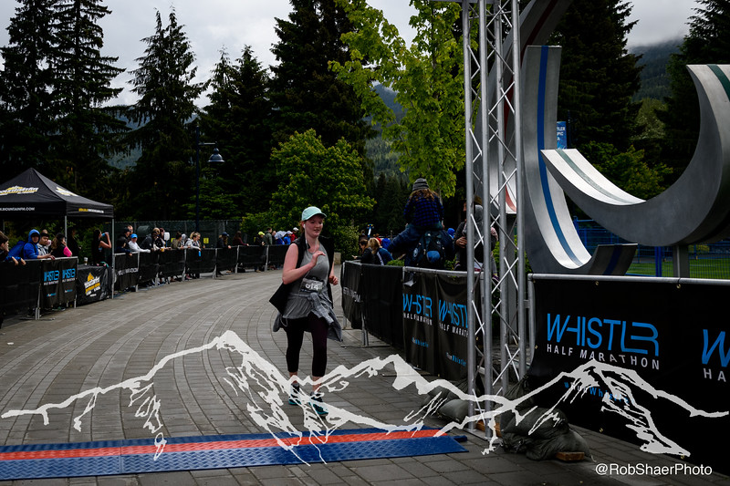 2018 SR WHM Finish Line-2317.jpg