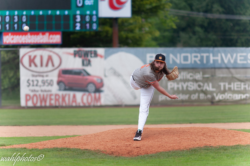 Baseball_2018_Cody Becker-3813.JPG