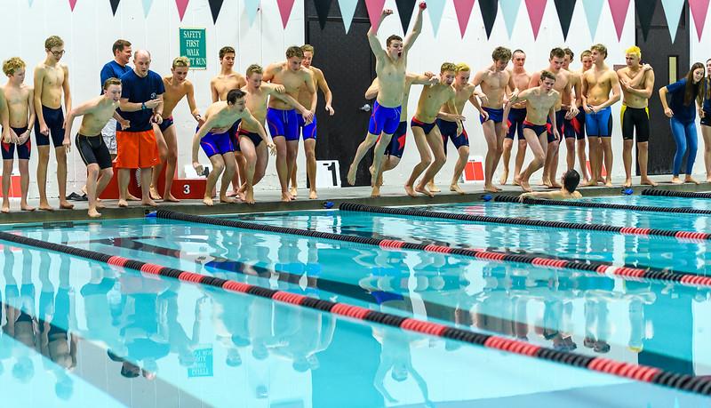 KSMetz_2017Feb10_9805_SHS Swim Centennial League Meet.jpg