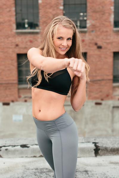 fitnessLA.168.JPG