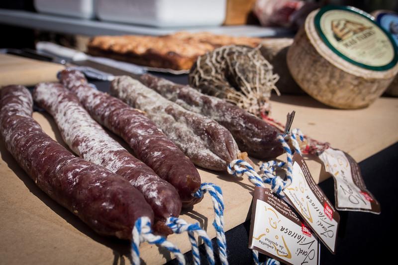 La Fageda Meat 2.jpg