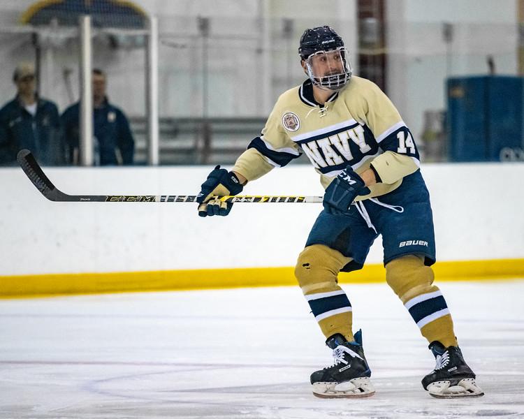 2018-11-11-NAVY_Hockey_vs_William Patterson-49.jpg