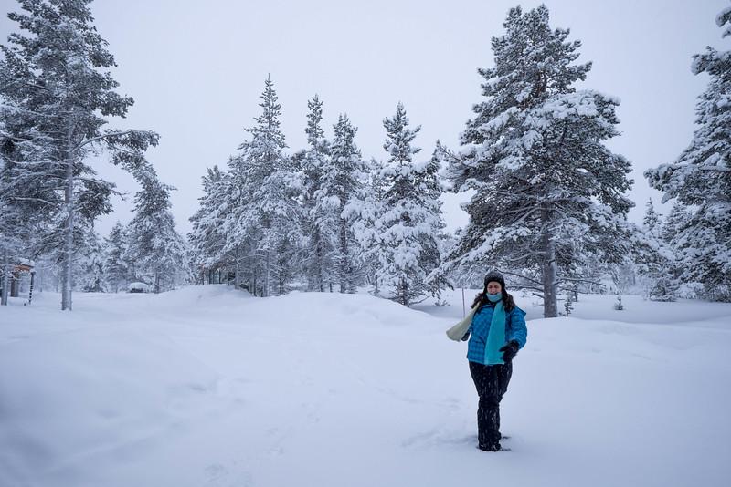 Finland_160116_19.jpg
