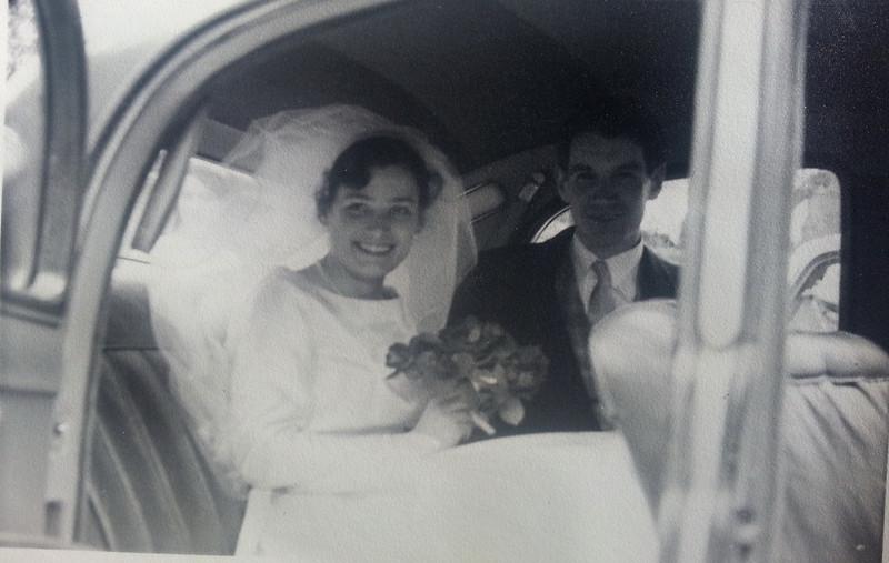Mum and Dad Wedding 10.jpg