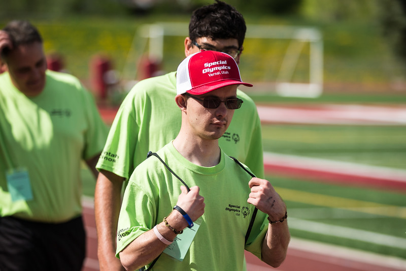 2019 Special Olympics Opening Ceremony_Lunch 33.JPG