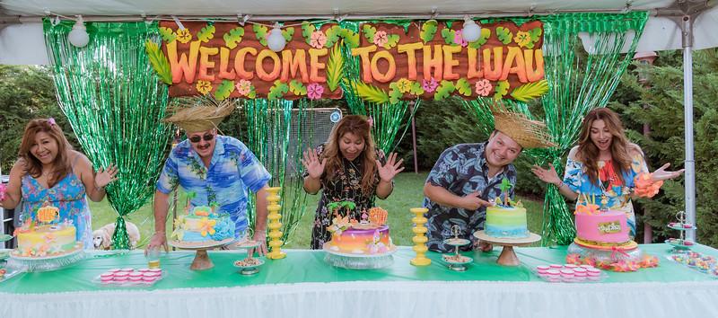 Aloha Birthday Party Cesar LumoBox-46.jpg