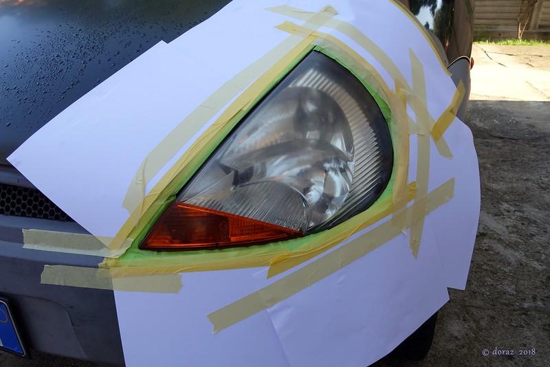 15 Ford Ka (lucidatura fari).jpg
