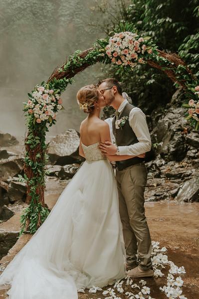 Justin&Laura_wedding (18).jpg
