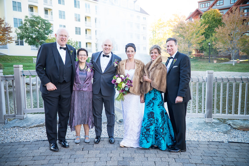 Hardiman_Wedding-00001-51
