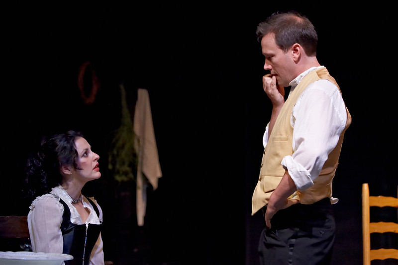Actors Theatre - Miss Julie 025_300dpi_100q_75pct.jpg