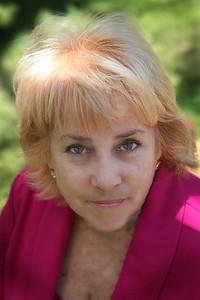 Patti Coffey