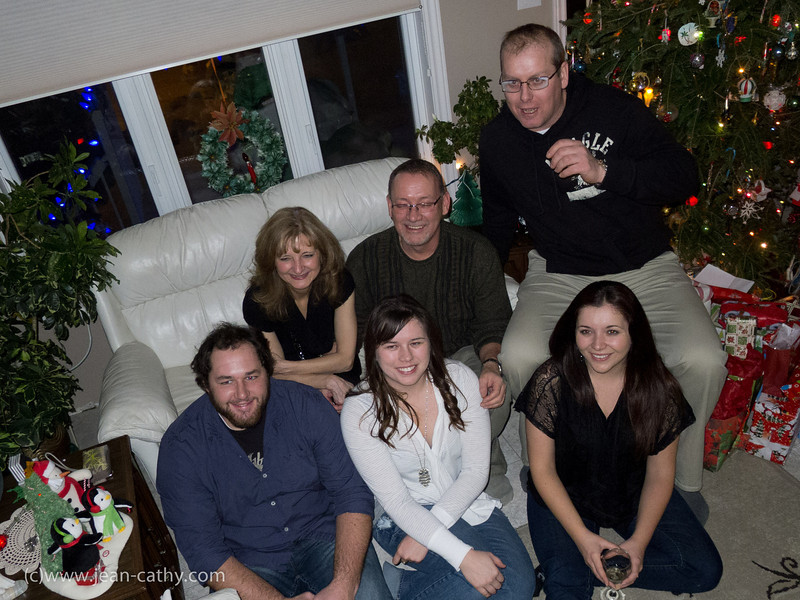 Christmas 2011 LX5- (24 of 197).jpg