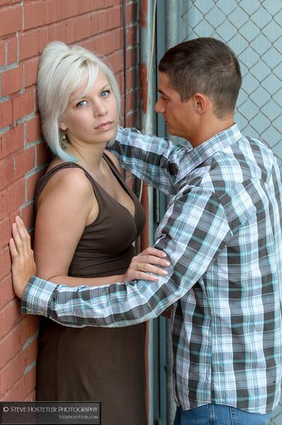 Andrea&Greg-26.jpg