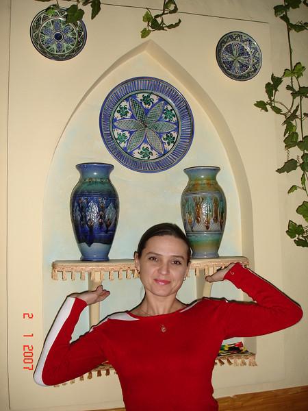2006-12-31 Новый год - Кострома 091.JPG